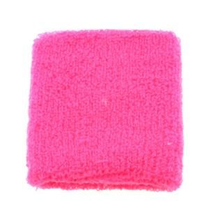 ZACHARIA FASHIONS Importers Exporters of Fashion Jewellery #0: AL9079 NEON PINK JPG